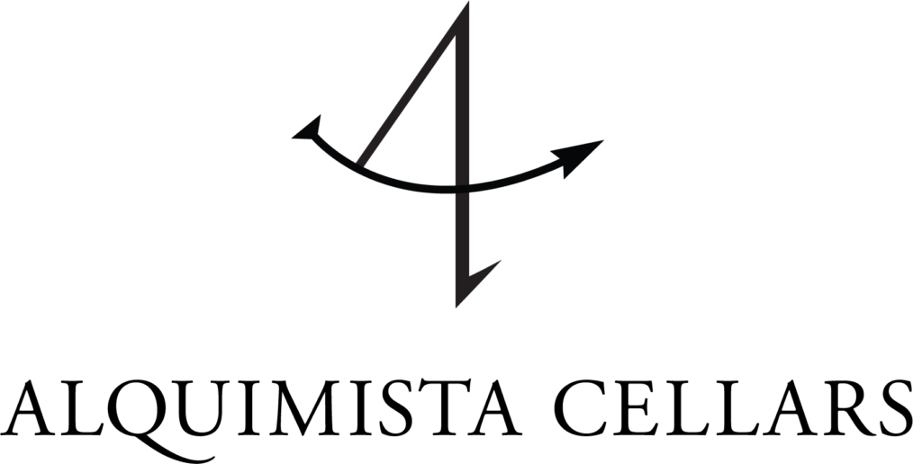 Alquimista Cellars logo