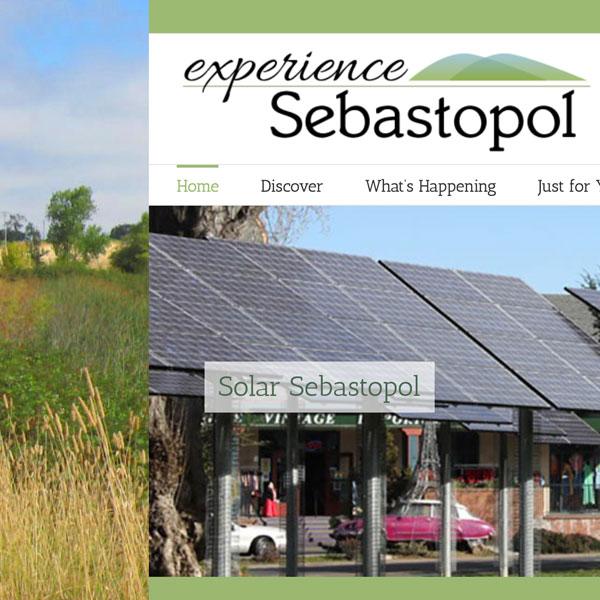 Cittaslow-Sebastopol - PlanA Design
