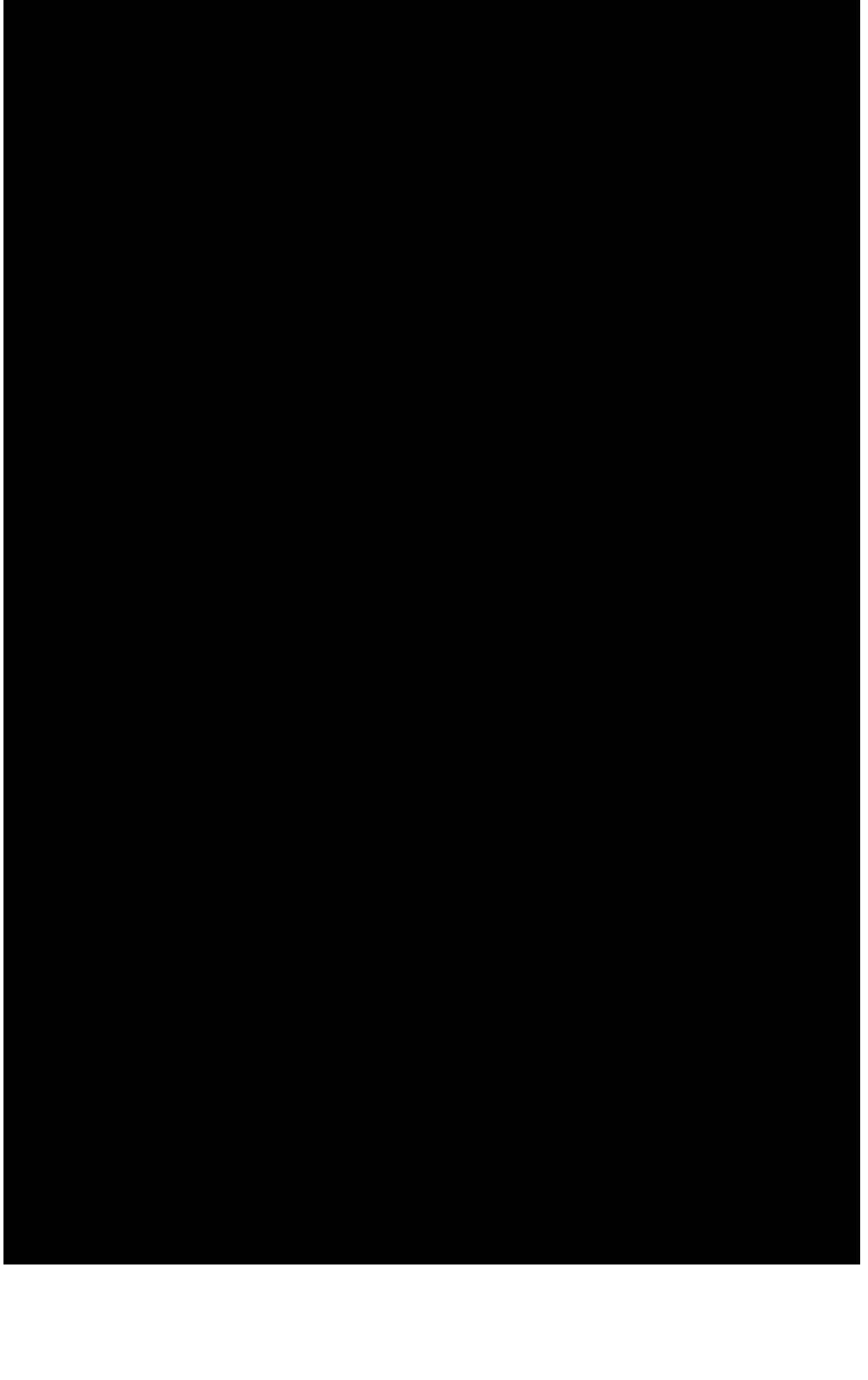 K&L Bistro Brand