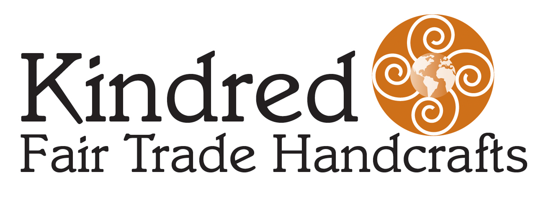 Kindred Fair Trade - PlanA Design