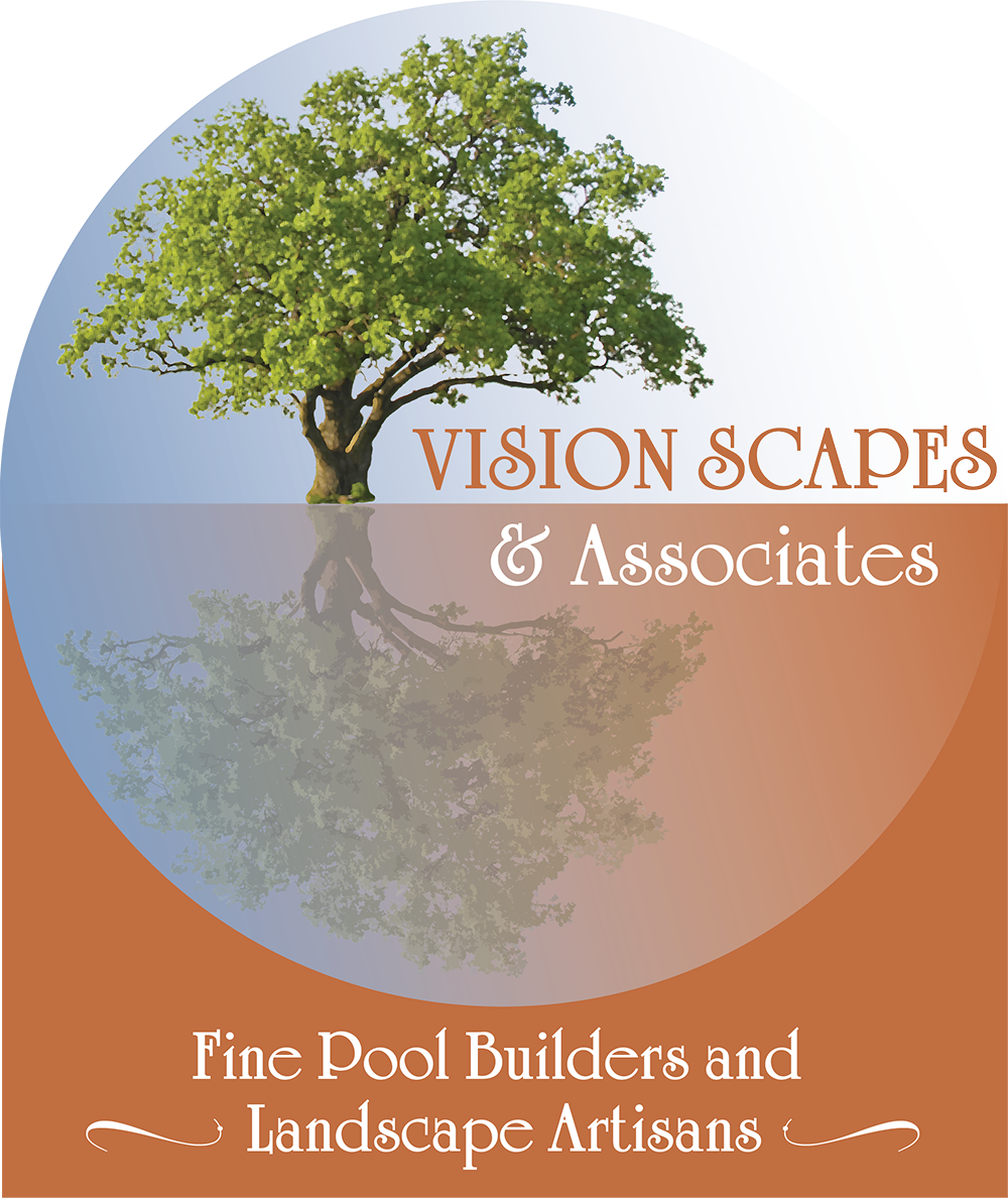 Vision Scapes and Associates